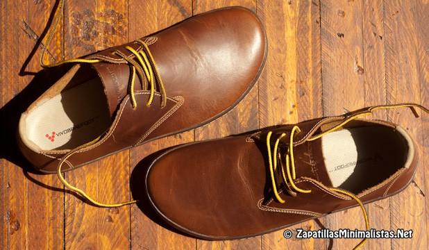 Zapatos VivoBarefoot Ra