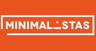 logo-minimalistas-01