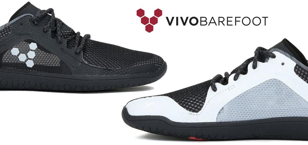 Vivobarefoot Primus