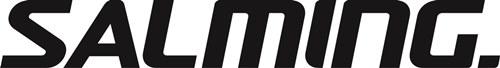 Logo de Salming