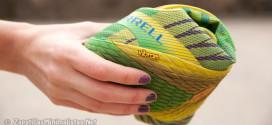 Acuerdo internacional sobre el calzado minimalista