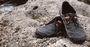 Zapatos minimalistas Xero Shoes