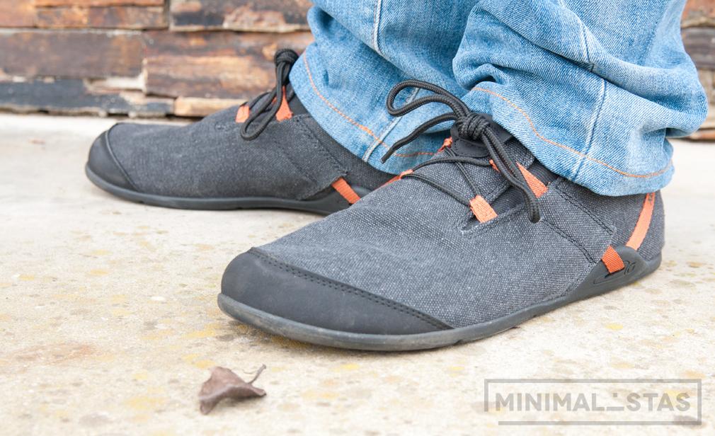 Xero Shoes Ipari Hana