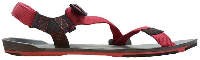 Sandalias Xero Shoes Z-Trail