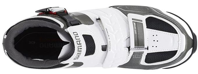 Zapatillas Shimano SH M089