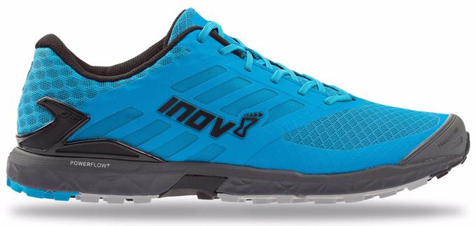 Inov-8 Trailroc 285 azul