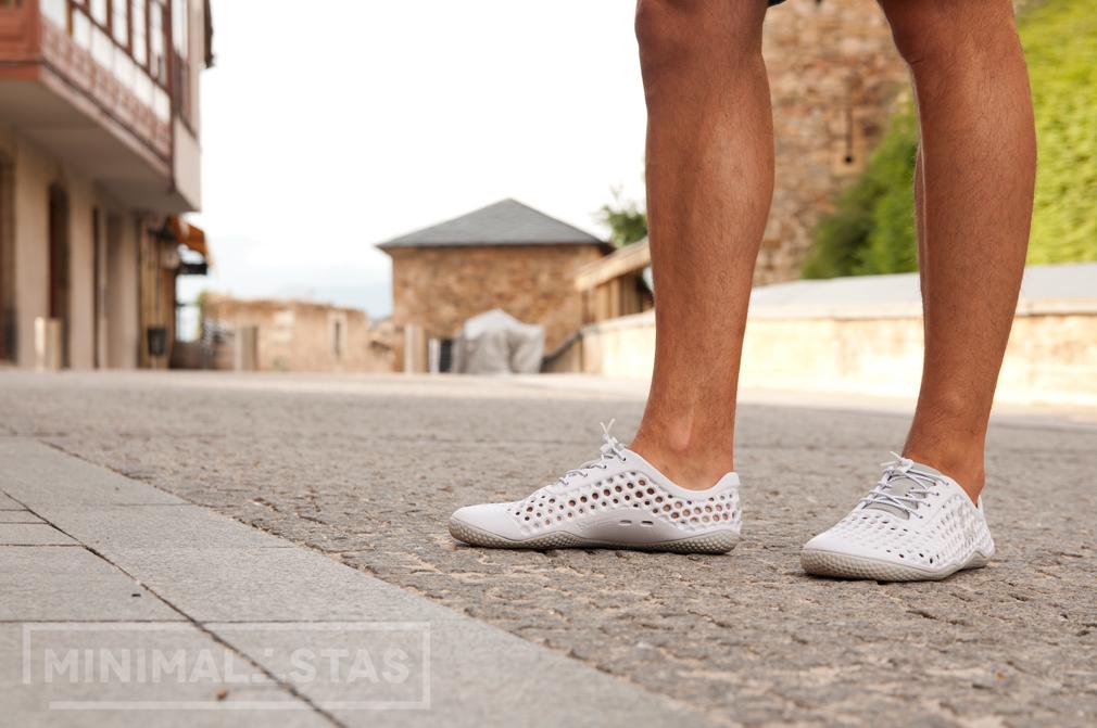 Zapatillas Vivobarefoot Ultra 3