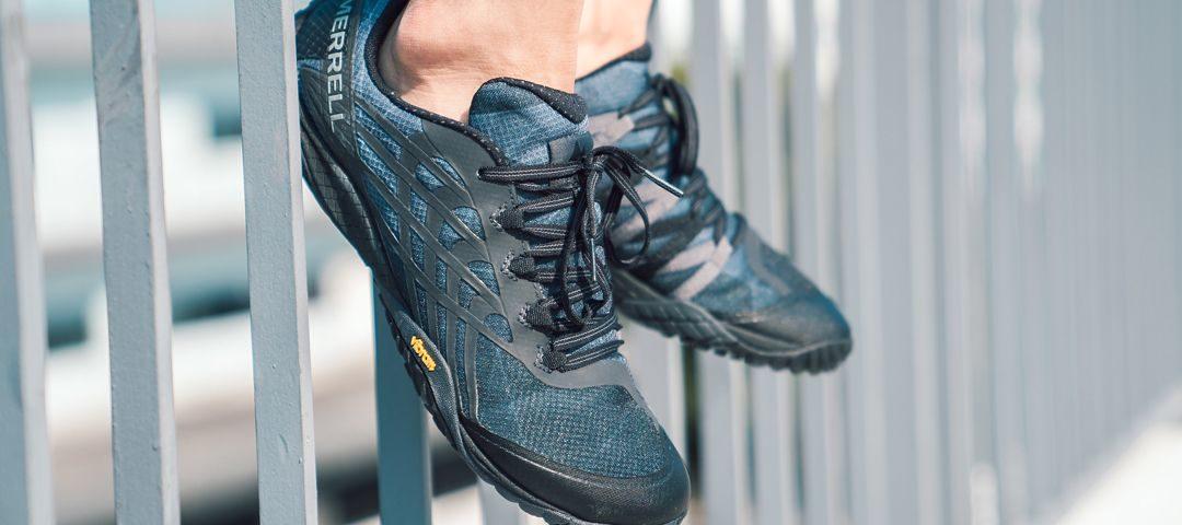 Mejores zapatillas de iniciación al minimalismo