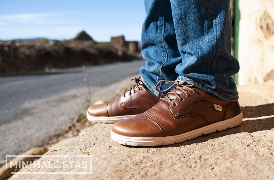 Zapatos Nine2Five