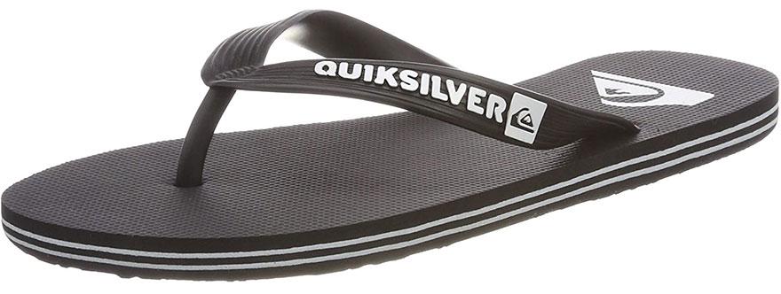 Mejores chanclas Quicksilver Molokai