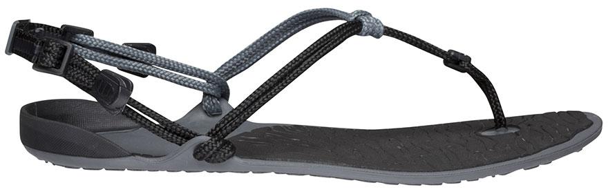 Sandalias Xero Shoes Amuri