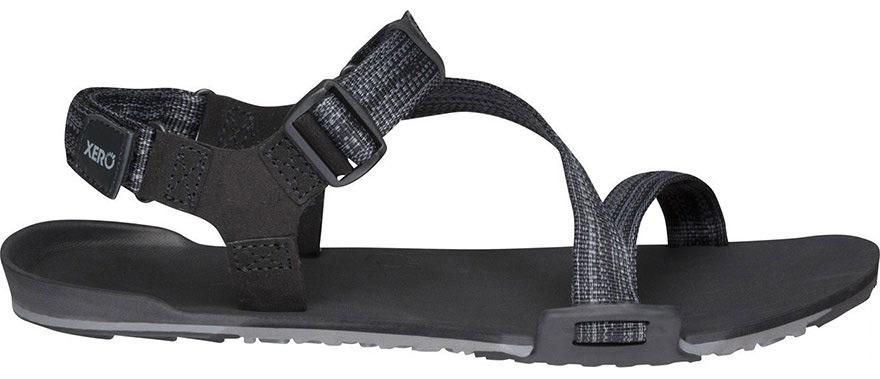 Sandalias Xero Shoes Trail