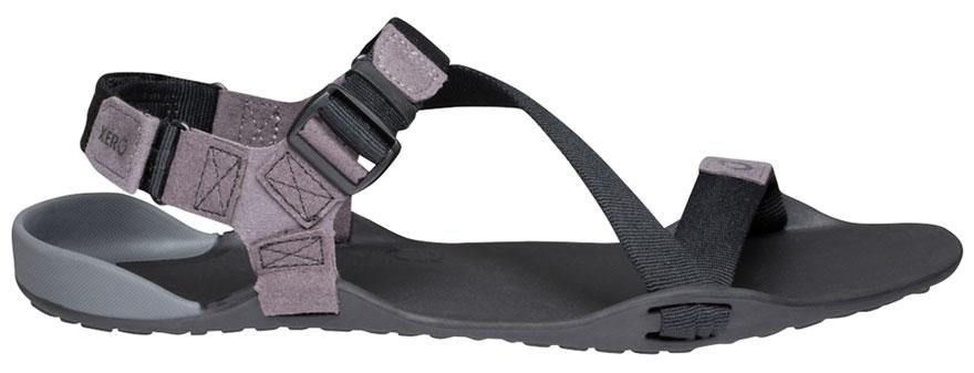 Sandalias Xero Shoes Trek