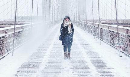 Mejores botas de invierno